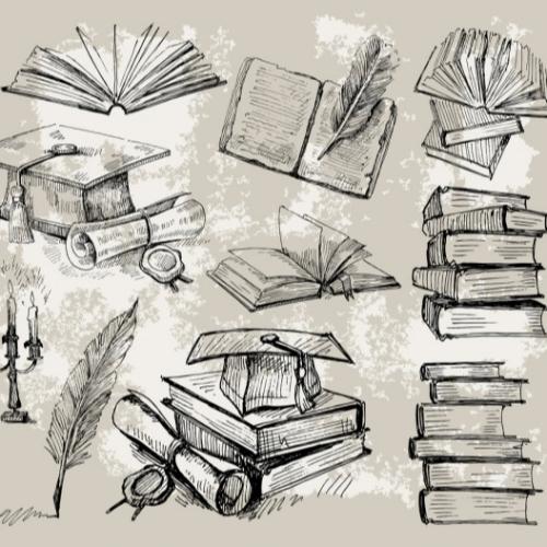 Abai edebiyat okulu