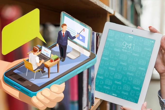 Қазақ тілін оқытудағы инновациялар туралы Онлайн семинар өтеді